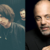 Catfish & The Bottlemen e Billy Joel no lineup do Bonnaroo 2015