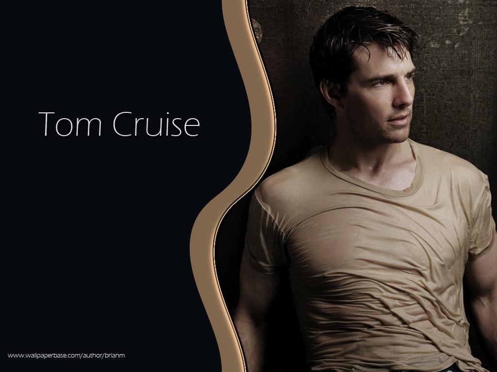 http://1.bp.blogspot.com/-2vtAXa9Co04/Tiv7lQtEl_I/AAAAAAAAAbw/yfOgAh4A2Is/s1600/Tom-Cruise-Wallpapers-2011-.jpg