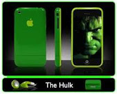 Apple iPone 4 Rp. 2.150.000.- klik gambar
