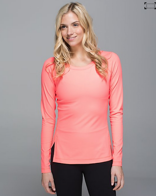 lululemon-tuck-in-long-sleeve