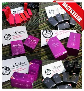 Jual Parfum Pheromone Original Paling Bagus dan Terbaik dengan Harga Murah Ready Stock
