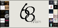 68 MAIN ~ THE EVENT ~