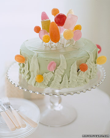 birthday cake for boys. wallpaper Birthday Cake Ideas