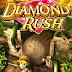 Tải Game Java Diamond Rush Cho Điện Thoại