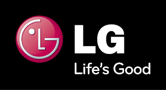 LG Optimus G Ambassador