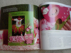 Published in Cricut Birthdays!