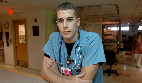 Physician Assistant Training Class The Advantages And
