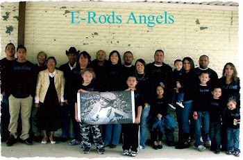 E-Rod's Angels