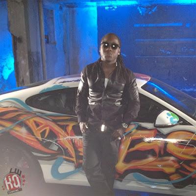 "dj khaled lil wayne future ti ace hood models bottles video shoot4 Photo Updates: Behind The Scene On Set Of DJ Khaled, Lil Wayne, Future, T.I. and Ace Hood's ""Models and Bottles"" Video Shoot"