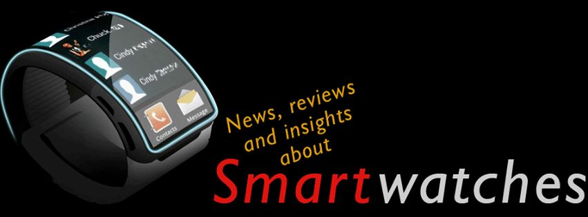 Smart WatchesTalk, News and Reviews Related to Consumer Electronics