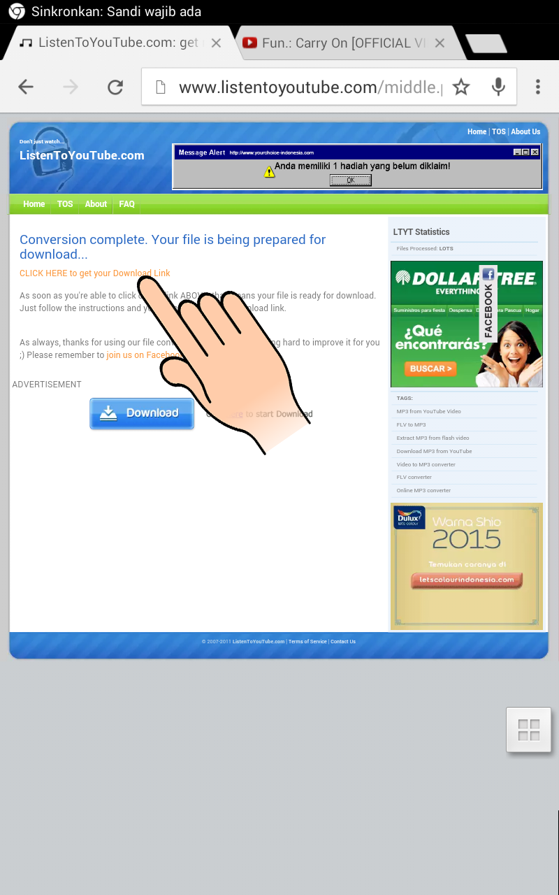 pdf to word converter online free fast without email