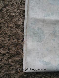 poszewka, poduszka, powłoczka, jak uszyć, tutorial, bawełna, róże, zakładka, handmade, zrób, stopka, zygzag, ścieg, trójskok, ustwaienia, maszyna, szyć, uszyć, nić, krawędź, pillowcase, pillow, pillowcase, how to sew, tutorial, cotton, roses, bookmark, handmade, make, foot, zigzag stitch, triple jump, ustwaienia, machine, sew, sew, thread, edge,