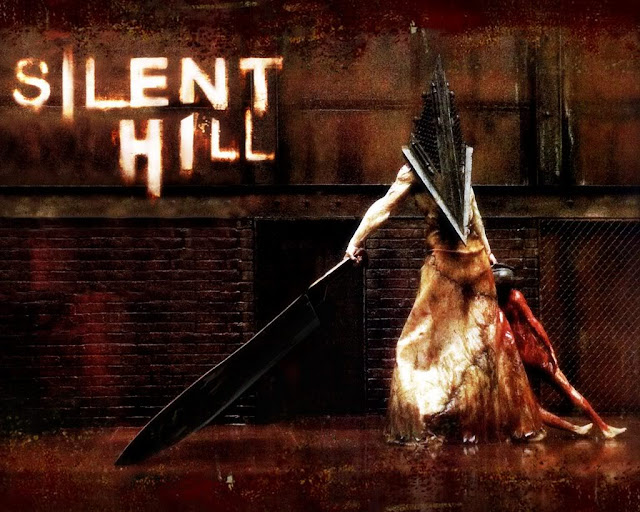 silent-hill-horror-videogame