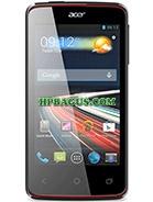Daftar Harga HP Acer Android Terbaru