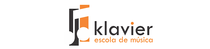 Klavier  Escola de Msica