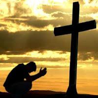 Oraciones a Dios cortas
