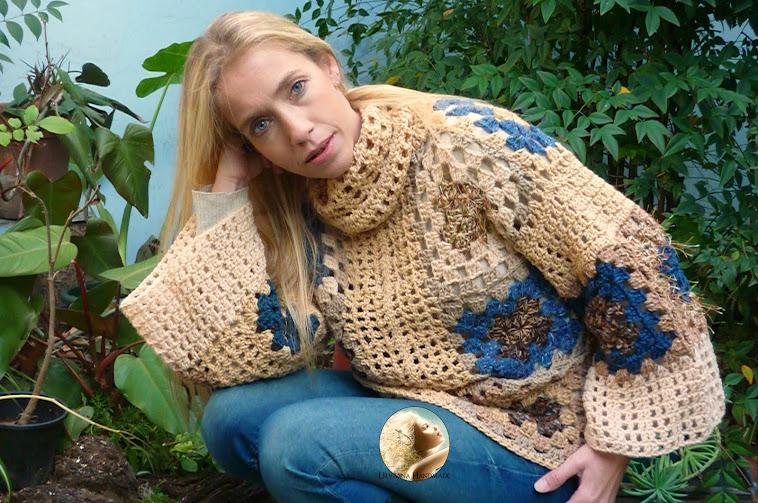 Urvanna Handmade