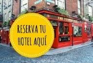 ¿Buscando hostal/hotel? RESERVA AQUÍ