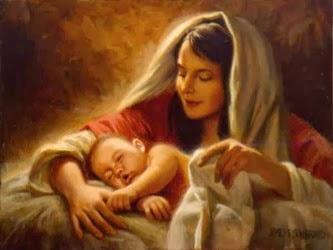 Resultado de imagen de puede una madre olvidarse del hijo de sus entrañas