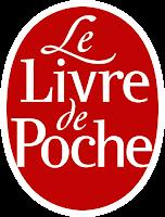 www.livredepoche.com/