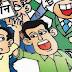 जैन समाज का मौन जुलूस व बाड़मेर बन्द सोमवार को