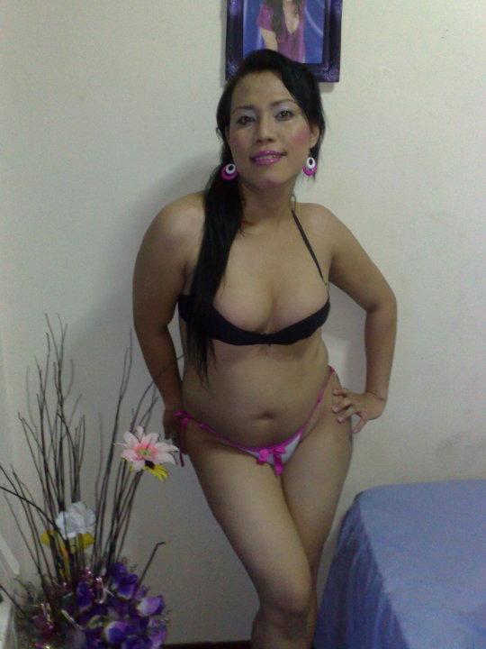 bangladashi vackra universitets flicka naken bröst bilder