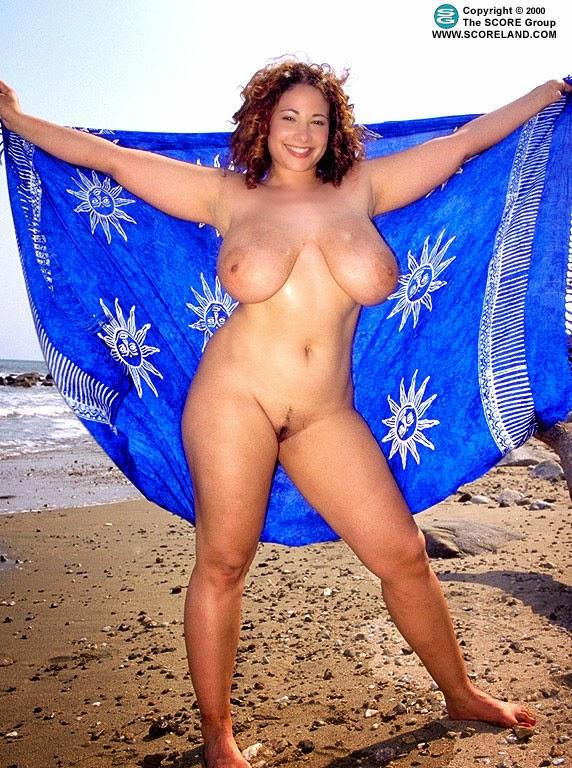 Via Paxton Nude - Sex Porn Images
