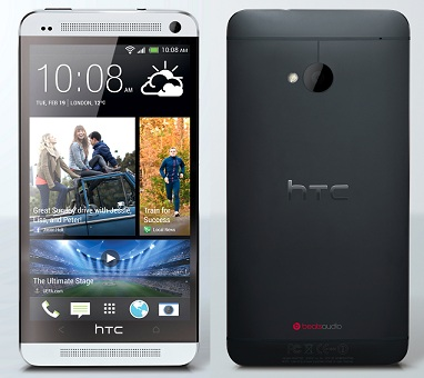 phone,mobile,phones,HTC,HTC One