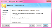 download Kruptos 2 Professional 3.0.0.27 Full Serial terbaru