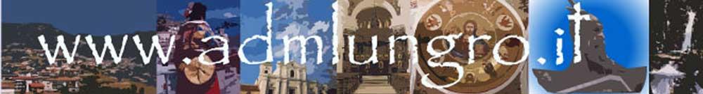 Blog di www.admlungro.it