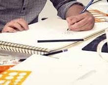 Tips Membuat Logo Yang Baik