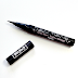 Kat Von D Tattoo Liner | Trooper - Review