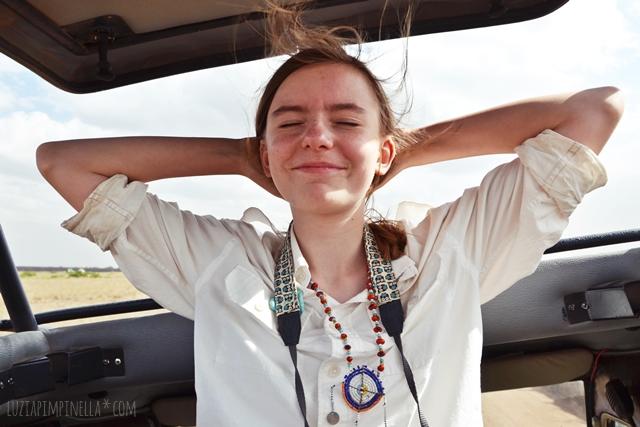 luzia pimpinella | travel | was kinder von reisen mitbringen