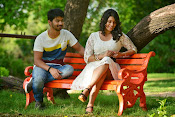 Panchadara Pachimirchi Movie Stills-thumbnail-1
