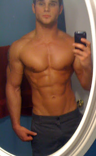 Leangains+Success+Story+Spencer+After.JPG