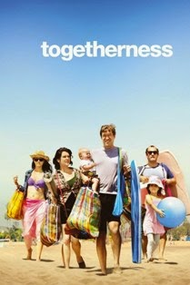 content pic Download Togetherness 1x02 S01E02 RMVB Legendado
