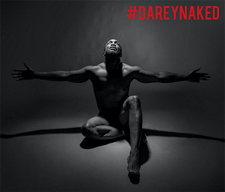 OMG-Darey-Art-Alade's-naked-photo-goes-viral-His-wife-AY-Comedian-and-others-react