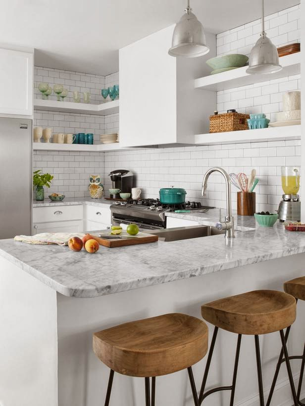 Rx hgmag018 small white kitchen 122 a 3x4 lg