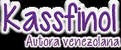 http://www.kassfinol-libros.com/libros/