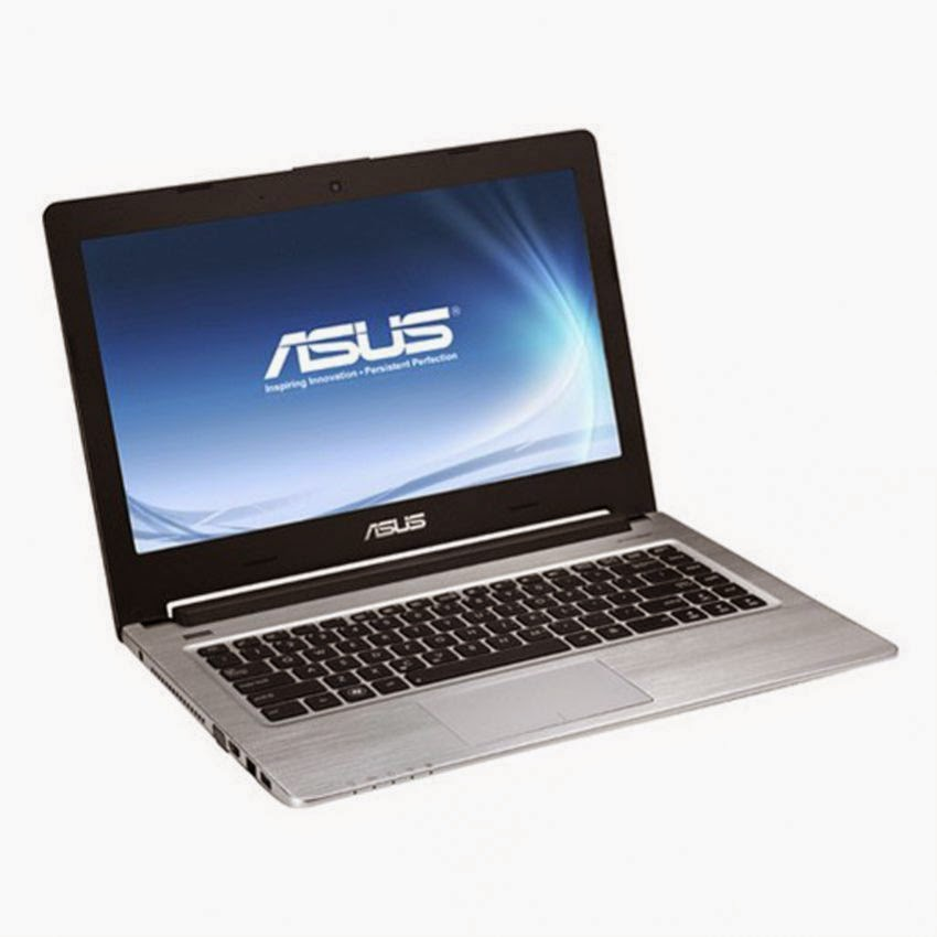 Harga Dan Spesifikasi Laptop Asus November 2014  Share The Knownledge