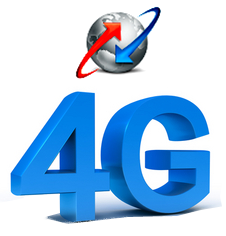 BSNL Plans to Offer New 4G Services for Indians by March 2015