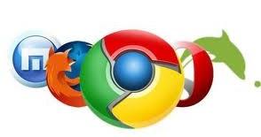 Android: ¿qué navegador de Internet elegir? - SPN 3.14 ...