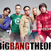 the big bang theories,  complete 6 season
