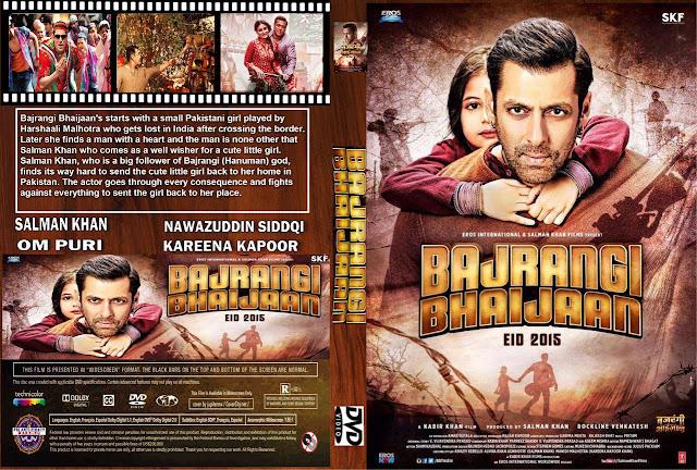 Bollywood Latest Movie 2015