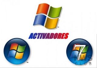 Colección de cracks para windows  1284464234_000+-+Activadores