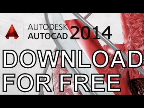 autocad architecture 2014 xforce keygen download