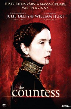 countess elizabeth bathory movie