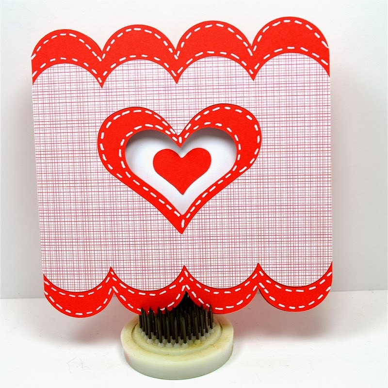 http://www.capadiadesign.com/2014/02/scalloped-and-stitched-valentine-card.html#.VNrb_S5k8uR