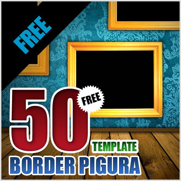 600 x 600 · 353 kB · jpeg, border pigura yang dapat anda gunakan ...