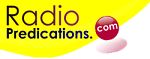 Radio Predication - Web Radio Chretienne